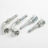 Naprawa sterowników hydraulicznych automatycznych skrzyń biegów - specjalistyczne szkolenie